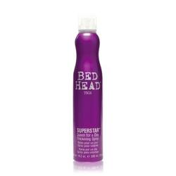 Bed Head by TIGI Superstar Queen For A Day spray nadający objętości  311 ml