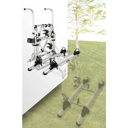Fahrradträger Thule Omnibike Lift manuell