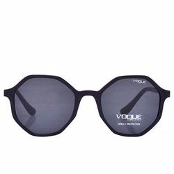VOGUE VO5222S W44/87 52 mm