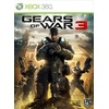 Gears of War 3 (Uncut AT)