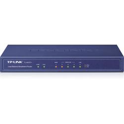 TP-Link TL-R470T+ Load Balance Broadband Router