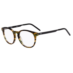 HUGO Brille HG 1037 6AK