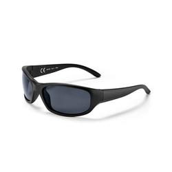 Schwimmfähige Sonnenbrille
