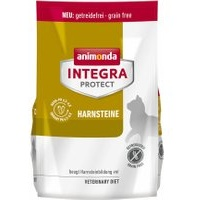 Animonda Integra Protect Harnsteine 1,2 kg