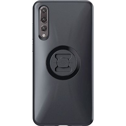 SP Connect Huawei P20 Pro Smartphone Hülle - Schwarz - one size
