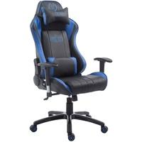 Clp Drift XL schwarz/blau