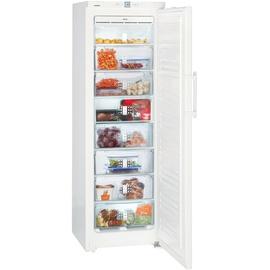Liebherr GNP 3056 Premium NoFrost