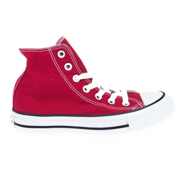 Schuhe CONVERSE - Chuck Taylor All Star Chili Paste Chili Paste (CHILI PASTE) Größe: 36