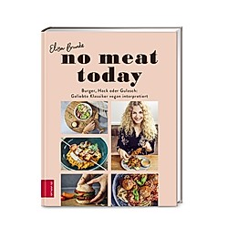 No meat today