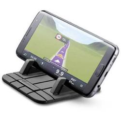 CellularLine Handy Pad Klebepad Handy-Kfz-Halterung