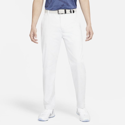 Nike Dri-FIT UV Golf-Chinohose in Standardpassform für Herren - Grau, size: 30/32