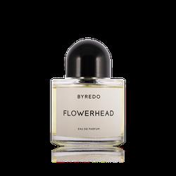 BYREDO Flowerhead Eau de Parfum 50 ml