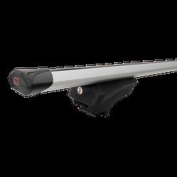 Dachträger G3 Clop airflow - OPEL CROSSLAND X / CROSSLAND