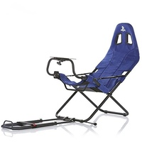 Playseat Challenge Gaming Chair PlayStation Edition