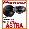PIONEER TS-G1732i