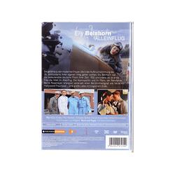 ALLEINFLUG - ELLY BEINHORN DVD