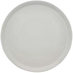 Basispreis* KHG Pizzateller XL ¦ weiß ¦ PorzellanØ: [33.0]