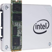 Intel Pro 5400s 120 GB Serial ATA III TLC