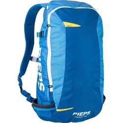 Pieps Track 30 Rucksack sky-blue