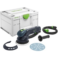 Festool Getriebe-Exzenterschleifer ROTEX RO 150 FEQ-Plus