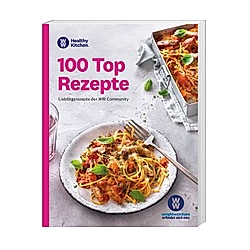 WW - 100 Top Rezepte