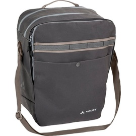 Vaude Classic Back phantom black