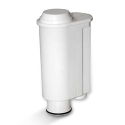 Wasserfilter Saeco Intenza+ Plus Phillips Kaffeemaschinen CA6702/00