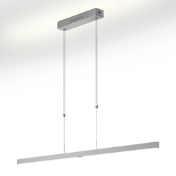 Knapstein Linn-95 LED Pendelleuchte