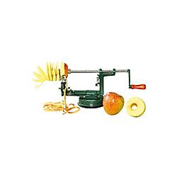 Apfelschäler