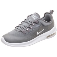 Nike Men's Air Max Axis grey/ white, 40.5
