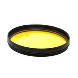 ID - M67 Gelb Filter für Ultraviolettes Licht