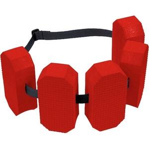 Schwimmgürtel 5Pads