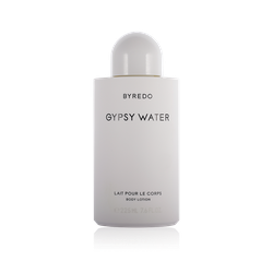 BYREDO Gypsy Water Body Lotion 225 ml