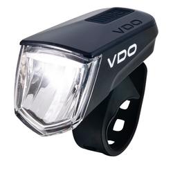 VDO Fahrradbeleuchtung