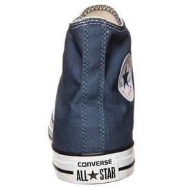 Converse Chuck Taylor All Star Hi navy/ white, 39.5