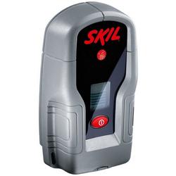 SKIL SKIL 0551 AB Detektor Ortungsgerät GPS-Ortungsgerät