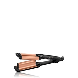 BaByliss Deep Waves  gofrownica  1 Stk