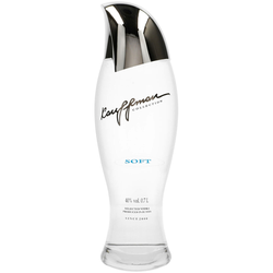 Kauffman Vodka Soft 40% 0,7 ltr.