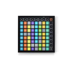 Pad Controller Novation Launchpad Mini MK3