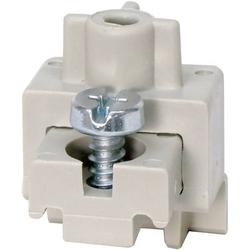 Eaton HS25-CI Abstandshalter
