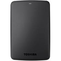 Toshiba Canvio Basics USB 3.0