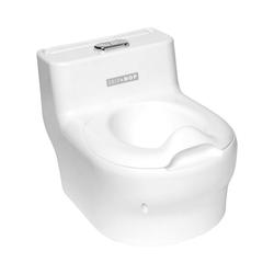 Skip Hop Toilettentrainer Kinder-Töpfchen und Toiletten-Trainer