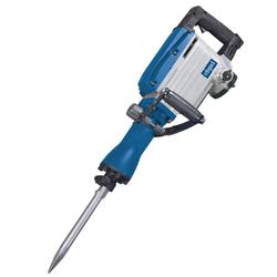 Abbruchhammer AB1600
