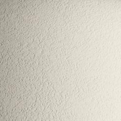 Marset Djembé 42.13 LED Deckenleuchte, Ø: 40,3 cm