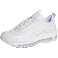 Nike Wmns Air Max 97 white, 39