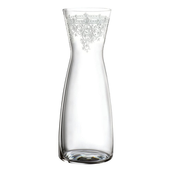 SPIEGELAU Dekanter Renaissance Kristallglas 1 L 4662057