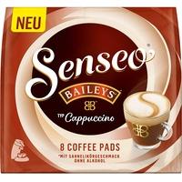 Senseo Cappuccino Baileys 10x8 St.