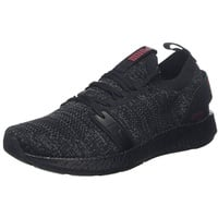 Puma NRGY Neko Engineer Knit M puma black/rhubarb 44,5