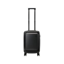 HP All-in-One Handgepäcktasche, Notebook-Tasche 39.6 cm (15.6