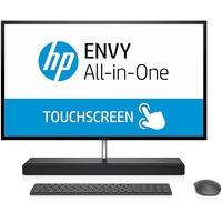 HP ENVY 27-b259ng (4DV47EA)